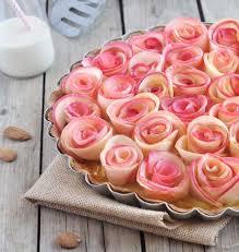 les meilleures recettes de cuisine les 202 meilleures images du tableau tartes aux pommes sur