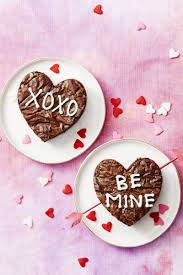 Valentine S Day by Easy Valentine U0027s Day Treats For Parties Ideas For