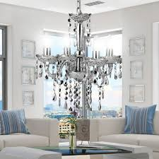 Wohnzimmer Lampen Ebay Wohnzimmer Leuchte Carprola For