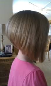 modified stacked wedge hairstyle 20 best concave bob hairstyles images on pinterest shirt hair