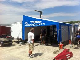 Trailer Awning Trailer Awnings Rennlist Porsche Discussion Forums