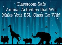 632 free animals worksheets