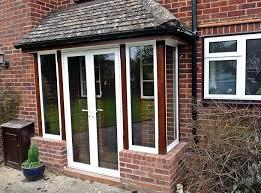 front door porches designs uk home design ideas