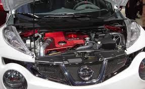 nissan juke gas mileage nissan juke review and photos