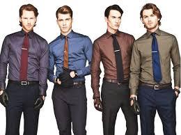 10 best men u0027s business professional dress images on pinterest 3