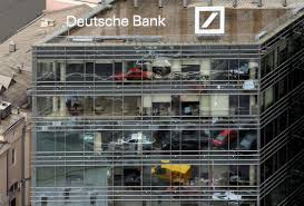 deuts che bank the rise and fall of deutsche bank s wiz kid