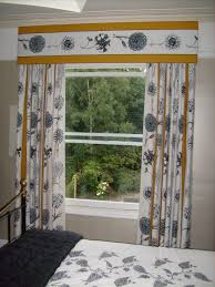Images Of Curtain Pelmets Curtain Pelmets Why Would You Want One