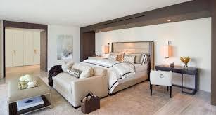bedroom loveseat master bedroom loveseat foot bed tierra este 72771