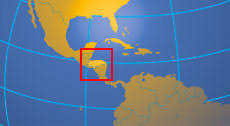 america map honduras honduras country profile nations project