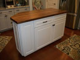 Kitchen Cabinets Jacksonville Fl Sunrise Jacksonville Fl For A Modern Family Room With A Kitchen
