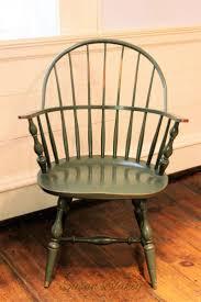 49 best fantastic furniture images on pinterest primitive decor