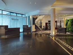 the westin grand hotel munich official website