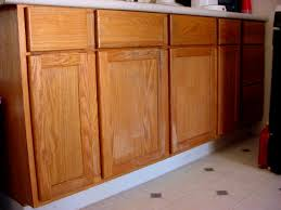 Kitchen Cabinets Samples Bathroom Mesmerizing Staining Kitchen Cabinets Ideas Popular