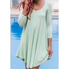 casual dresses cheap womens mens clothing shoes u0026 accessories