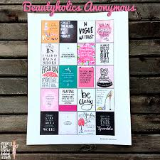 printable stencils quotes erin condren life planner series where to find the best free