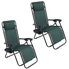 zero gravity rocking chair patio recliner zero gravity lounge