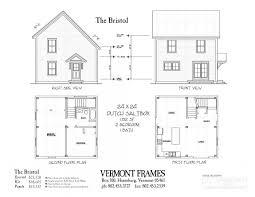 diy floor plans house barn plans floor ahscgs com simple owl box design pole diy
