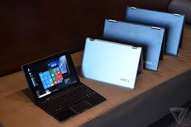 lenovo u0027s 229 windows tablet and 99 android tablet aim for