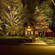 landscape lighting ideas 10 enchanting solutions bob vila