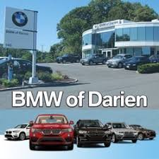 ct bmw dealers bmw of darien 13 photos 49 reviews car dealers 140 ledge