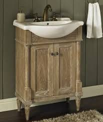 26 Inch Vanity For Bathroom 37 Best Vanities Images On Pinterest Vanity Tops 36 Vanity And