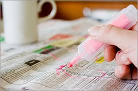 Dropping Off Resume In Person 10 Resume Mistakes That Turn Off Employers Boston Com