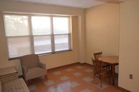 1 room apartment single occupancy apartment 1 4 bedrooms housing