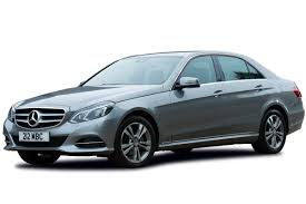 used mercedes e class saloon mercedes e class saloon 2009 2016 review carbuyer