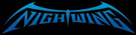 Nightwing Halloween Costume Grayson Nightwing Costume Nightwing Halloween Costumes