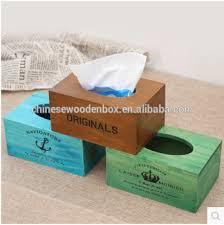 where can i buy tissue paper creative emoji tissue paper box buy tissue paper box creative