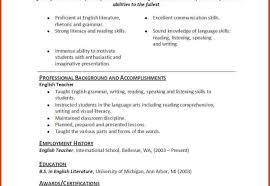 Pleasurable Objective Statement For Resume Resume Prominent Proper Way To Send Resume By Email Alluring