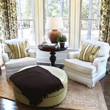 living room chairs under 100 comes set of two good looking