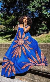 african print clothing african print dresses skirts u0026 jumpsuits