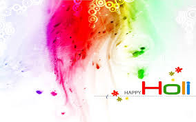 holi images archives happy holi 2017 images quotes whatsapp