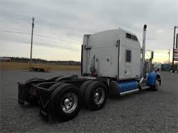 used kenworth w900l trucks for sale kenworth w900l in memphis in for sale used trucks on buysellsearch
