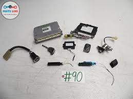 lexus ls lsh 2008 lexus ls460l wiring lexus ls where is the maf sensor located
