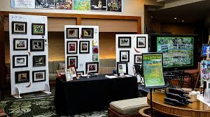 Sell My Office Furniture by Where To Show And Sell Your Photography Alc