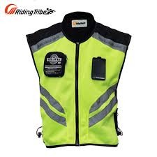 cheap motorcycle jackets for men online get cheap motorcycle jacket reflective aliexpress com