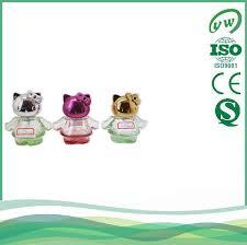 kitty perfume kitty perfume suppliers