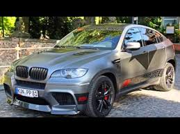 bmw x6 horsepower 2014 shaft bmw x6m redesigned and tuned to 710 horsepower