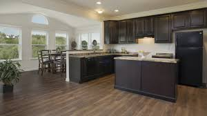 Laminate Flooring In The Kitchen New Home Floorplan Columbus Oh Rockford Maronda Homes