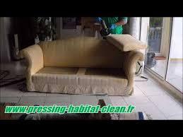 odeur de pipi de sur canapé odeur urine canapé 100 images comment nettoyer le canapé
