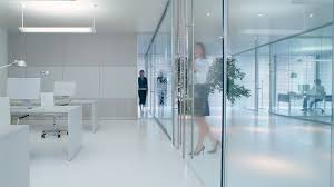 Glass Partition Design Www Materials Plus Com
