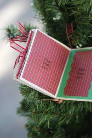 victorian christmas tree decorations stock photos u0026 victorian