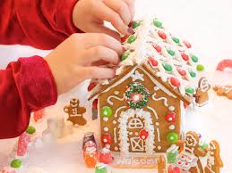 what is your most successful holiday activity scholastic