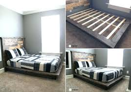 designing your own room create your own bedroom large size of your own room online super
