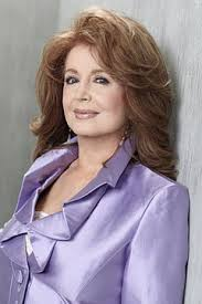 melanie from days of our lives hairstyles suzanne rogers days of our lives wiki fandom powered by wikia