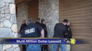 Chukchansi Casino Buffet by Million Dollar Claims From Chukchansi Gold Resort U0026 Casino