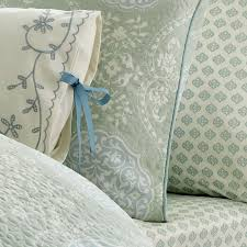 jcpenney girls bedding bedroom kids bedding by laura ashley bedding ideas