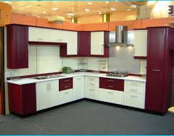 Ikea Kitchen Cabinet Prices Horrifying Sample Of Motor Outstanding Munggah Noticeable Yoben